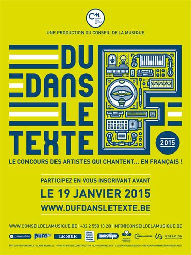 dufdansletexte2015-afficheweb